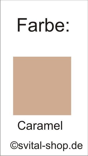 Farbtabelle Bauerfeind
