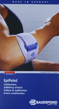 EpiPoint universal