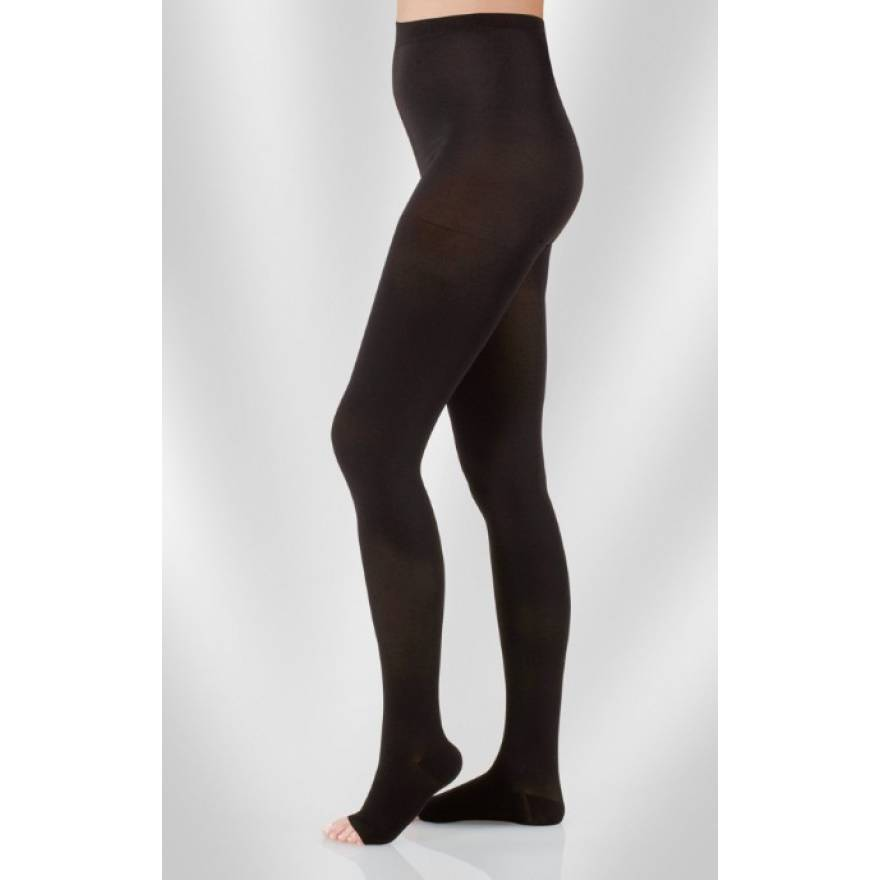 Juzo Dynamic Kompressionsstrumpfhose AT