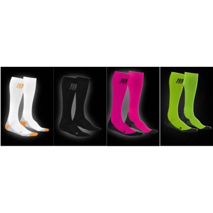 CEP running compression sportsocks