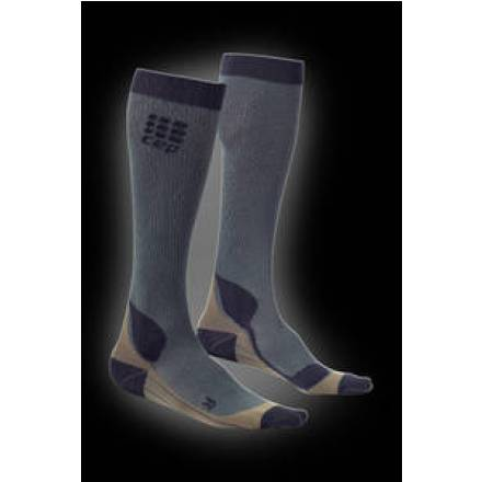 CEP outdoor compression sportsocks