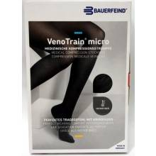 Venotrain Micro Kompressionsstrumpfhose AT Design Edition
