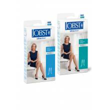 Jobst Ultra Sheer Kompressionsstrumpfhose AT