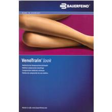 Venotrain Look Kompressionsstrumpfhose AT